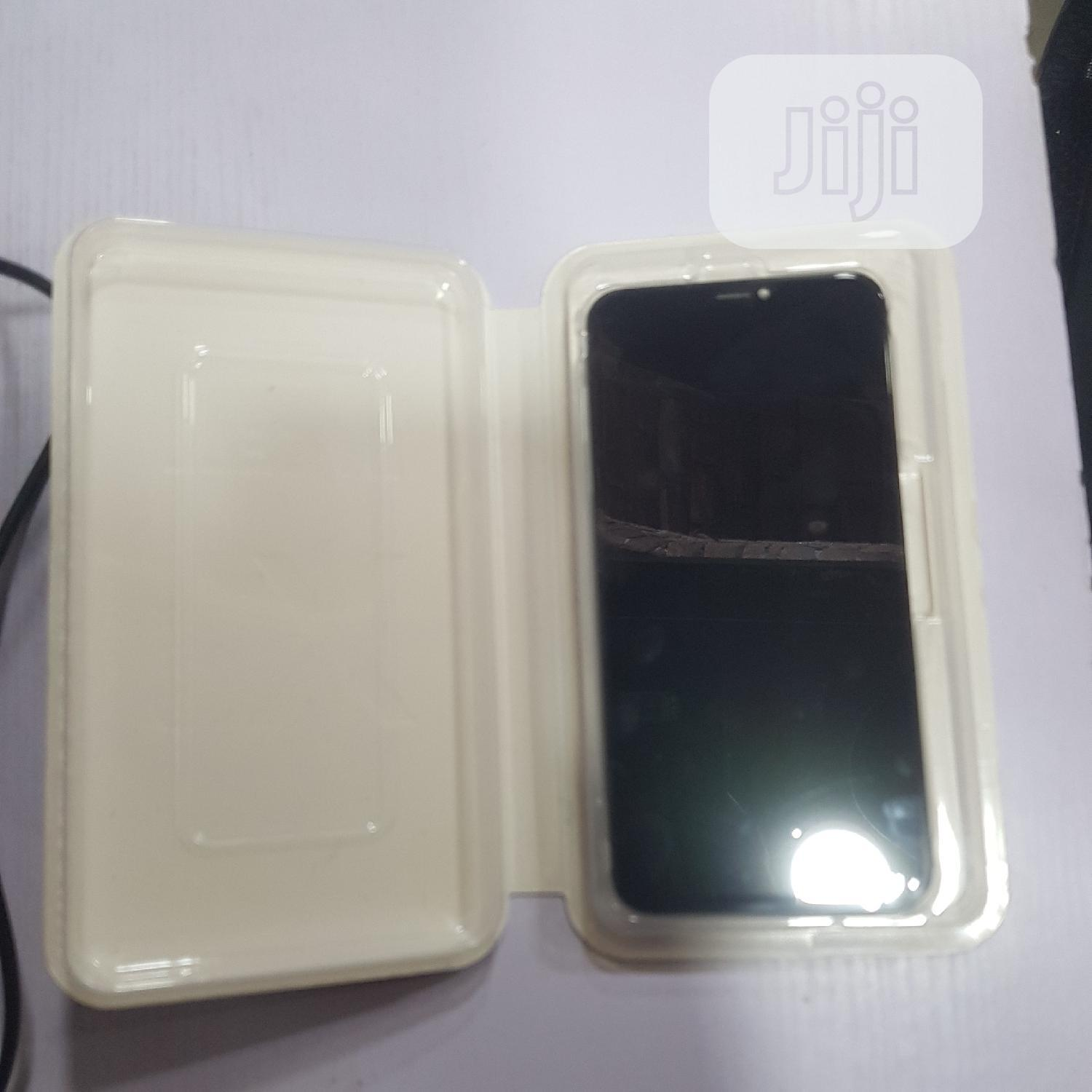 iPhone Xs Max LCD Digitazer   Accessories for Mobile Phones & Tablets for sale in Warri, Delta State, Nigeria