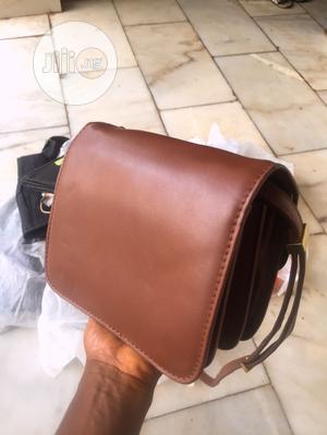 Durable London Fairly Used Handbag | Bags for sale in Oyo State, Ibadan