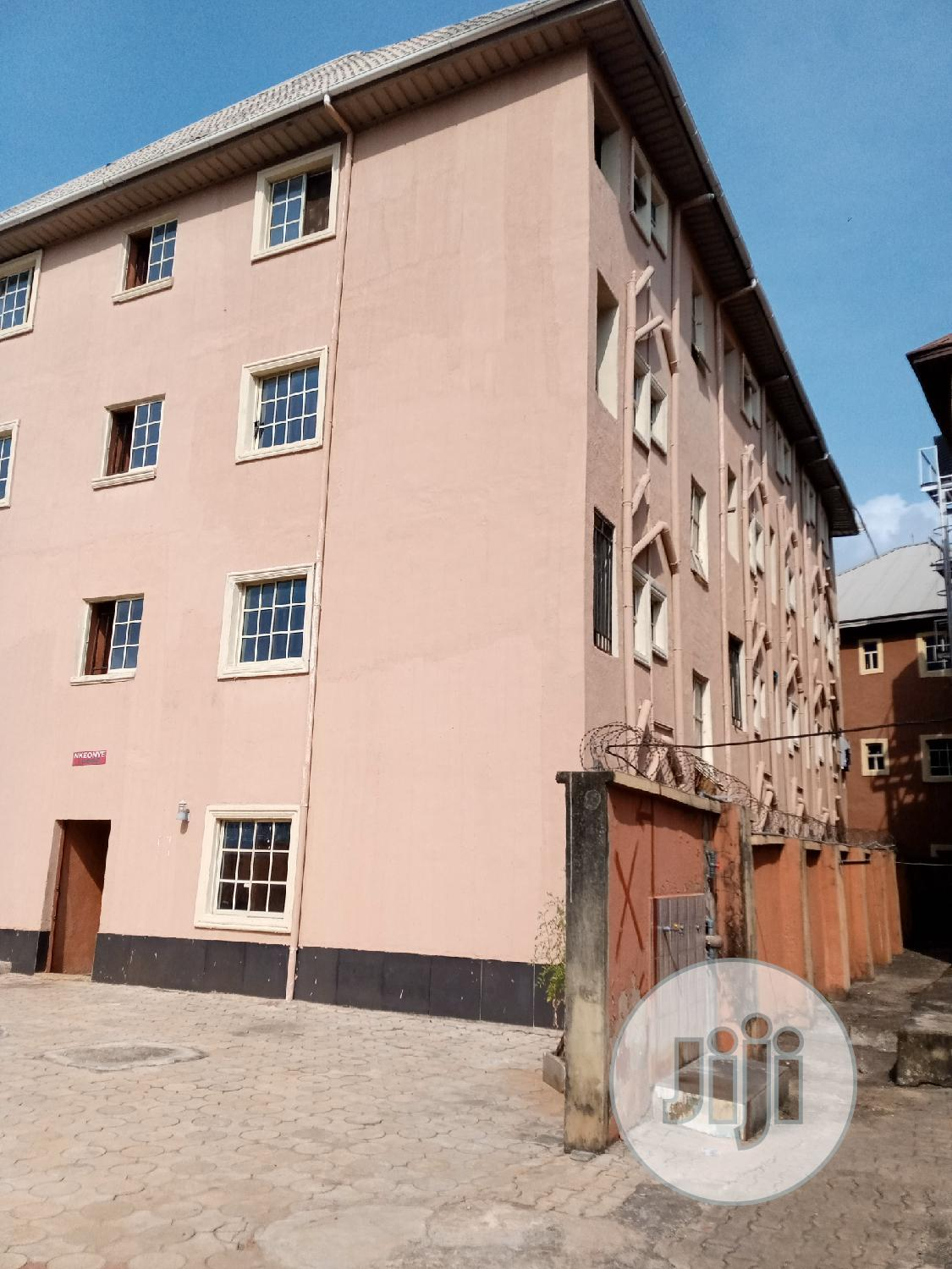 42 Rooms Self Contained Appartment In Unizik Awka For Sale   Houses & Apartments For Sale for sale in Awka, Anambra State, Nigeria