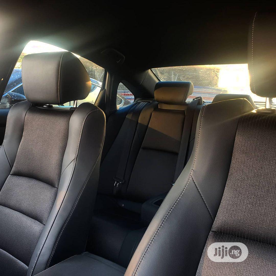 Honda Accord 2019 White | Cars for sale in Lekki, Lagos State, Nigeria