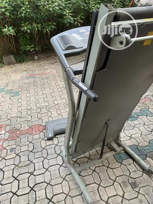 Faulty Electronic Treadmill   Sports Equipment for sale in Delta State, Warri