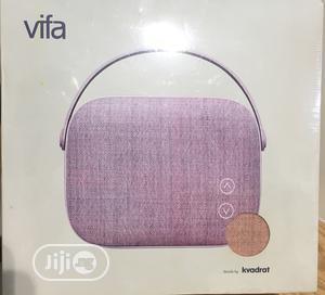 Brand New Vifa Helsinki | Audio & Music Equipment for sale in Lagos State, Ikeja