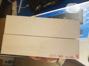 Brand New Apple Iwatch Series 6 44mm   Smart Watches & Trackers for sale in Abuja (FCT) State, Wuse 2