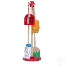 Let'S Play House! Dust! Sweep! Mop! | Toys for sale in Lagos State, Ajah