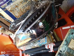 Yahoo Headlight For C300   Vehicle Parts & Accessories for sale in Rivers State, Port-Harcourt