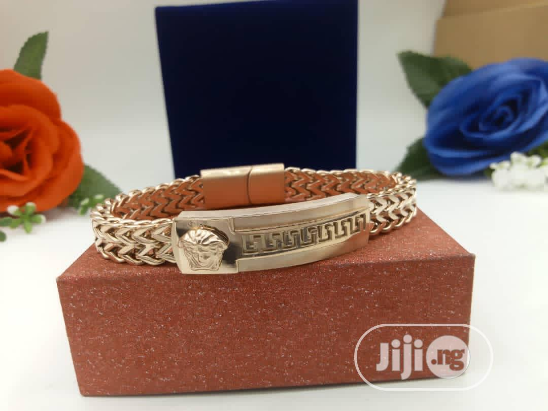 Highgrade Bracelet
