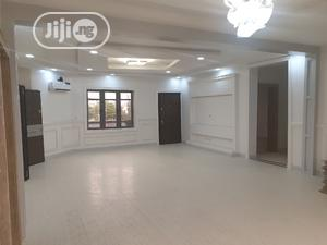 Amazing 3+1 Bedrooms Apartment With Top-notch Facilities   Houses & Apartments For Sale for sale in Victoria Island, Victoria Island Extension