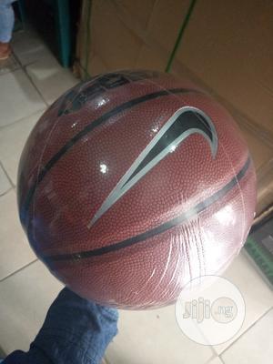 Nike Basketball | Sports Equipment for sale in Lagos State, Ikoyi