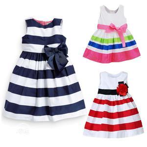 Children's Wears. | Children's Clothing for sale in Ekiti State, Ado Ekiti