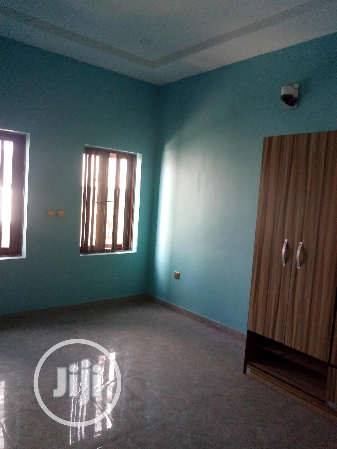 Archive: Brand New 4bedroom Duplex for Rent in Amuwo Odofin