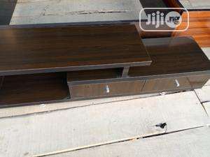 TV Stand..... | Furniture for sale in Lagos State, Ajah