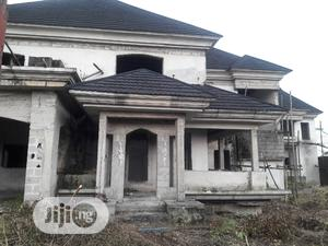 6 Bedrooms Duplex for Sale Port-Harcourt | Houses & Apartments For Sale for sale in Rivers State, Port-Harcourt