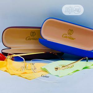Cartier Glasses   Clothing Accessories for sale in Lagos State, Lagos Island (Eko)