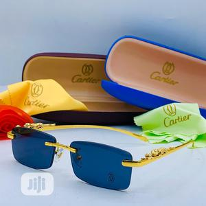 Cartier Glassess   Clothing Accessories for sale in Lagos State, Lagos Island (Eko)