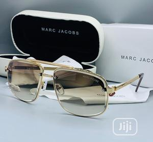 Marc Jacobs   Clothing Accessories for sale in Lagos State, Lagos Island (Eko)