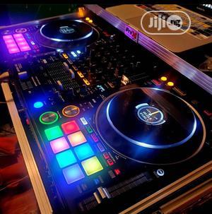 Pioneer Ddj 1000srt | Audio & Music Equipment for sale in Lagos State, Ikeja