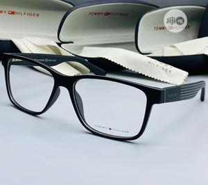 Tommy Hilfiger | Clothing Accessories for sale in Lagos State, Lagos Island (Eko)