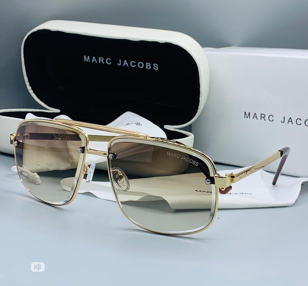 Authentic Marc Jacobs