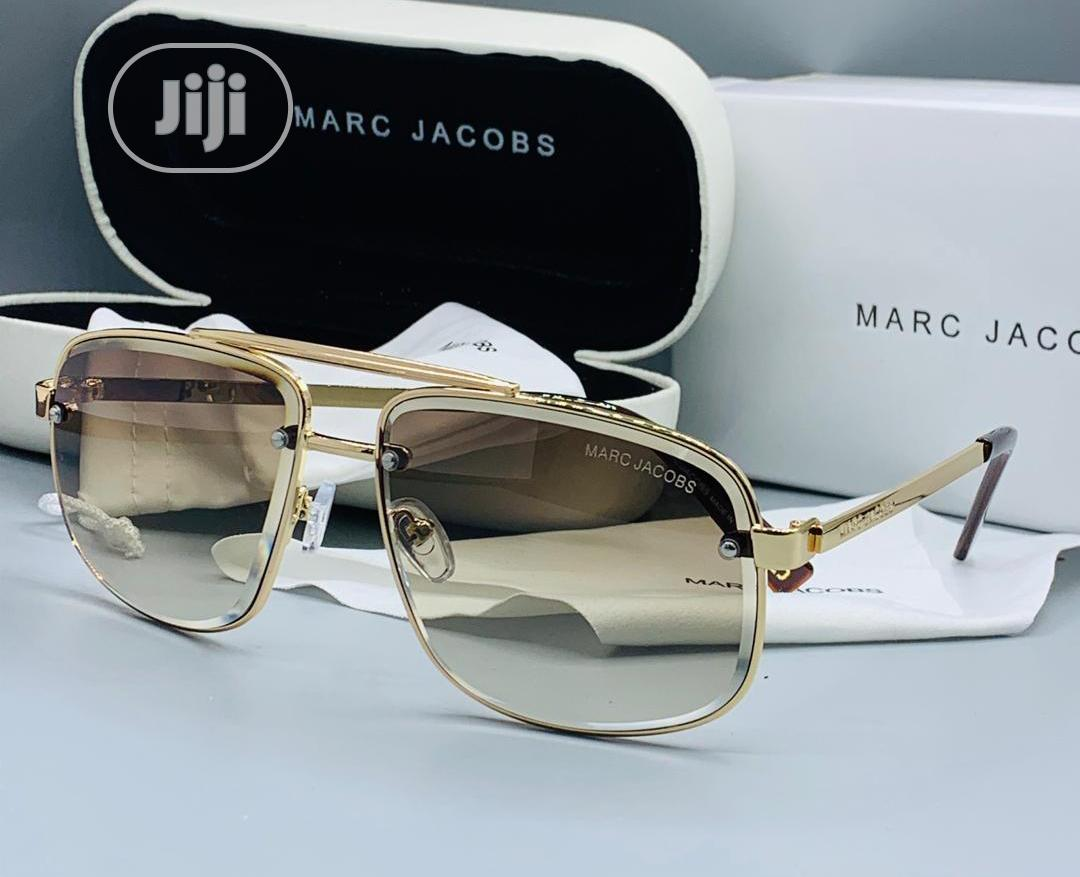 Authentic Marc Jacobs | Clothing Accessories for sale in Lagos Island (Eko), Lagos State, Nigeria