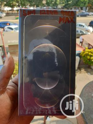 New Apple iPhone 12 Pro Max 128GB   Mobile Phones for sale in Abuja (FCT) State, Wuse 2