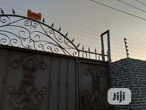 Electric Fencing | Building & Trades Services for sale in Delta State, Ugheli
