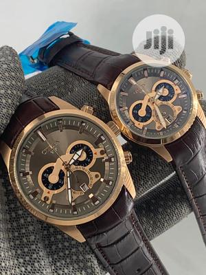 Original and Quality | Watches for sale in Lagos State, Lagos Island (Eko)