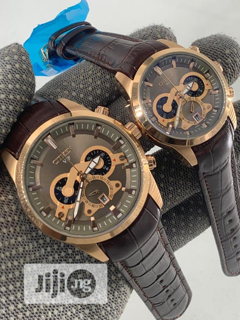 Original and Quality | Watches for sale in Lagos Island (Eko), Lagos State, Nigeria
