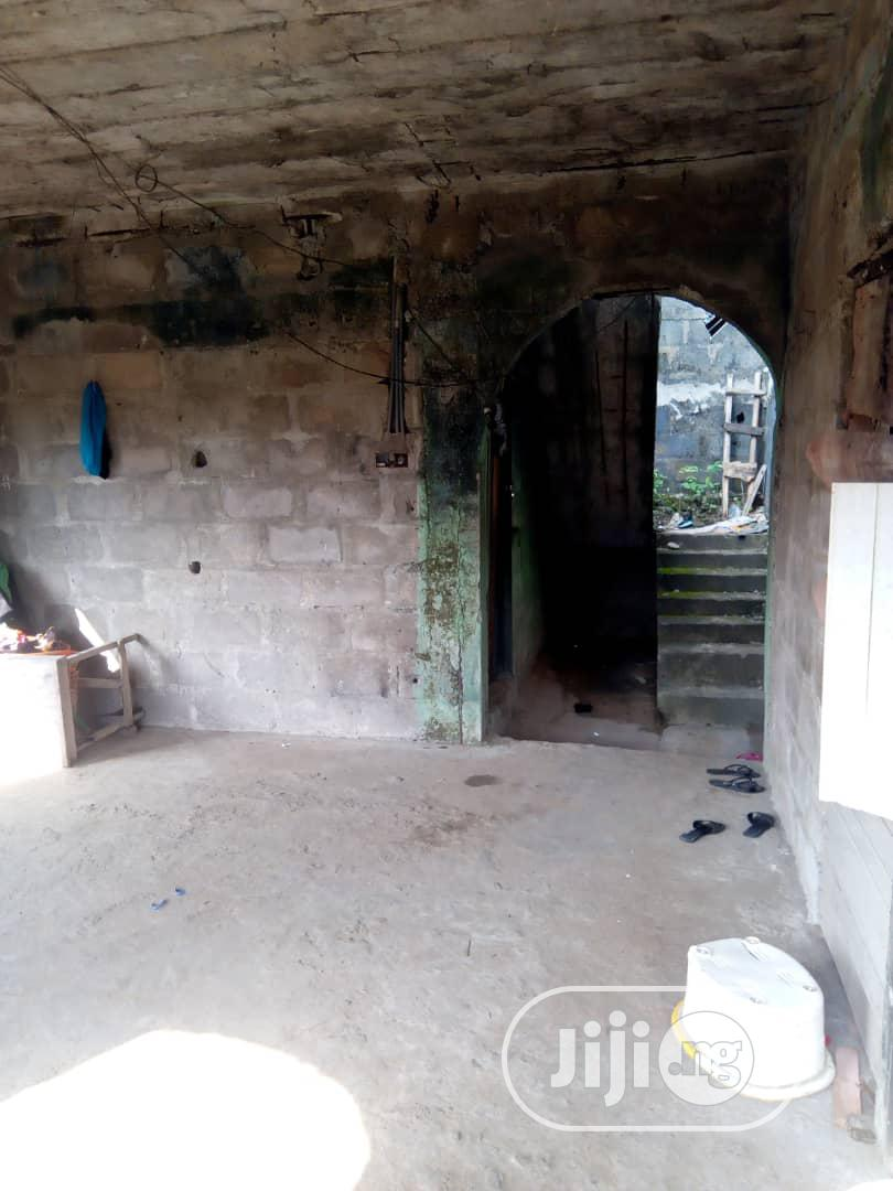 2flat Duplex | Houses & Apartments For Sale for sale in Badagry / Badagry, Badagry, Nigeria