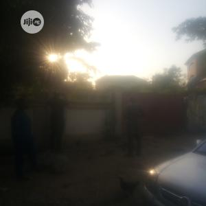 1900sqm Residential Land for Sale in Maitama   Land & Plots For Sale for sale in Abuja (FCT) State, Maitama