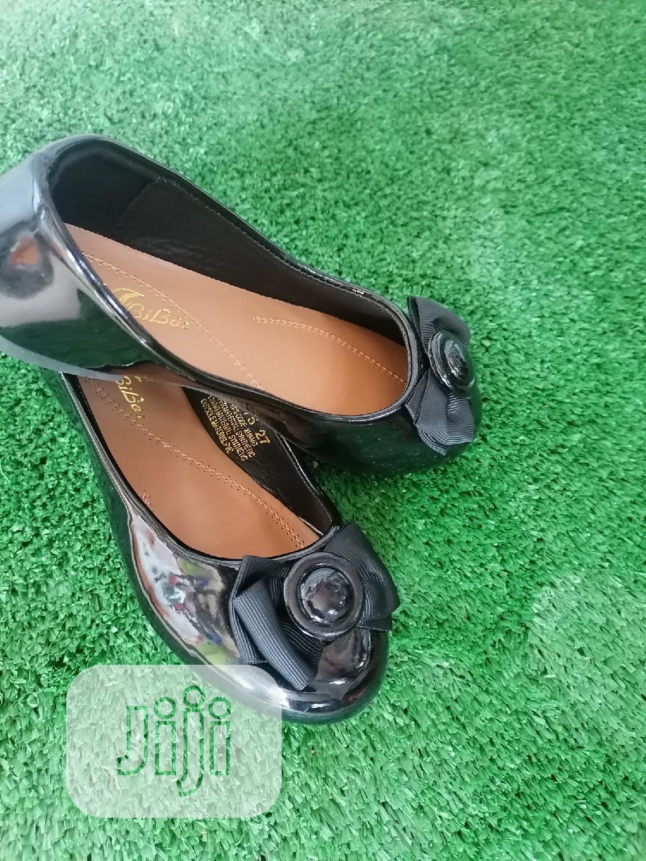 Archive: Children Flat Shoes