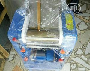 Electric Table Top Chin Chin Cutter   Restaurant & Catering Equipment for sale in Lagos State, Ojo