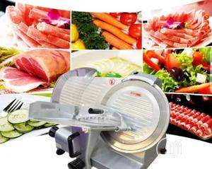 Meat Slicer   Restaurant & Catering Equipment for sale in Lagos State, Ojo