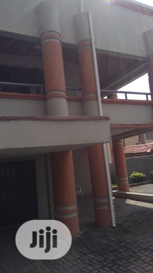 Mini Flat, Studio And Penthouse For Rent At Park View Estate | Houses & Apartments For Rent for sale in Ikoyi, Parkview Estate