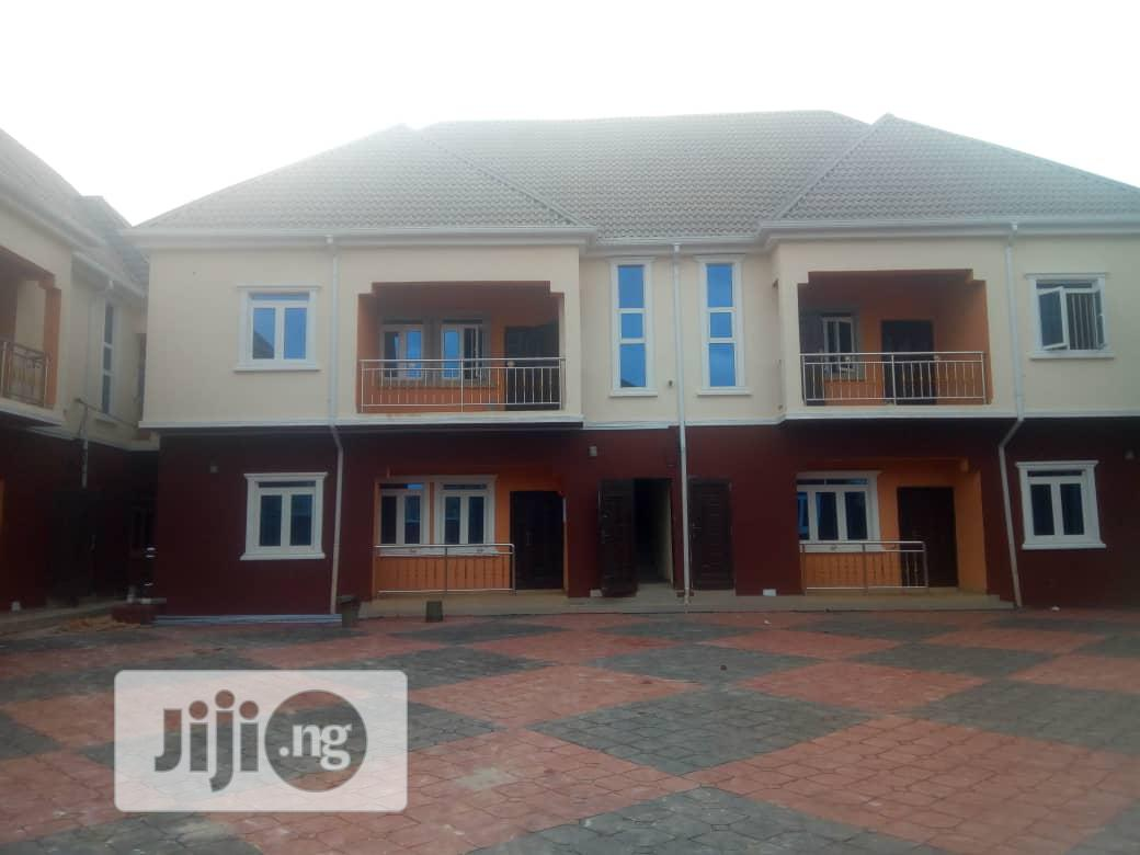 Archive: Luxury 3 And 2 Bedroom Apartment For Rent.