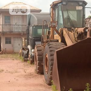 Scrap Cranes For Sale   Heavy Equipment for sale in Ogun State, Abeokuta South
