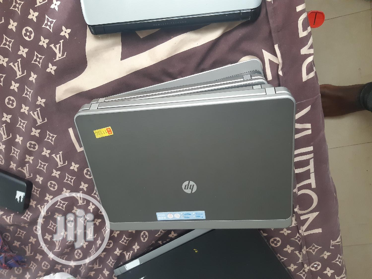 Laptop HP ProBook 4340S 4GB Intel Core I5 HDD 500GB | Laptops & Computers for sale in Ojo, Lagos State, Nigeria