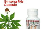 Green World Ginseng Rhs Capsule Boost Immunity. HIV Aids | Vitamins & Supplements for sale in Ondo State, Akure