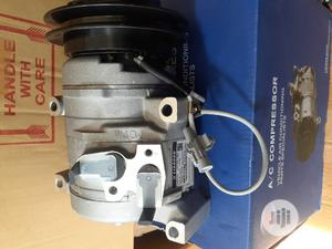 Compressor for Toyota | Vehicle Parts & Accessories for sale in Lagos State, Amuwo-Odofin