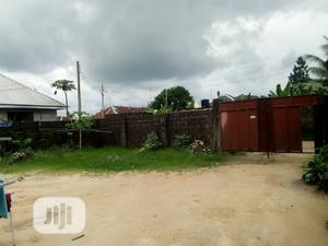 FOR LEASE 3 Plots Directly On Woji Road GRA PH   Commercial Property For Rent for sale in Rivers State, Port-Harcourt