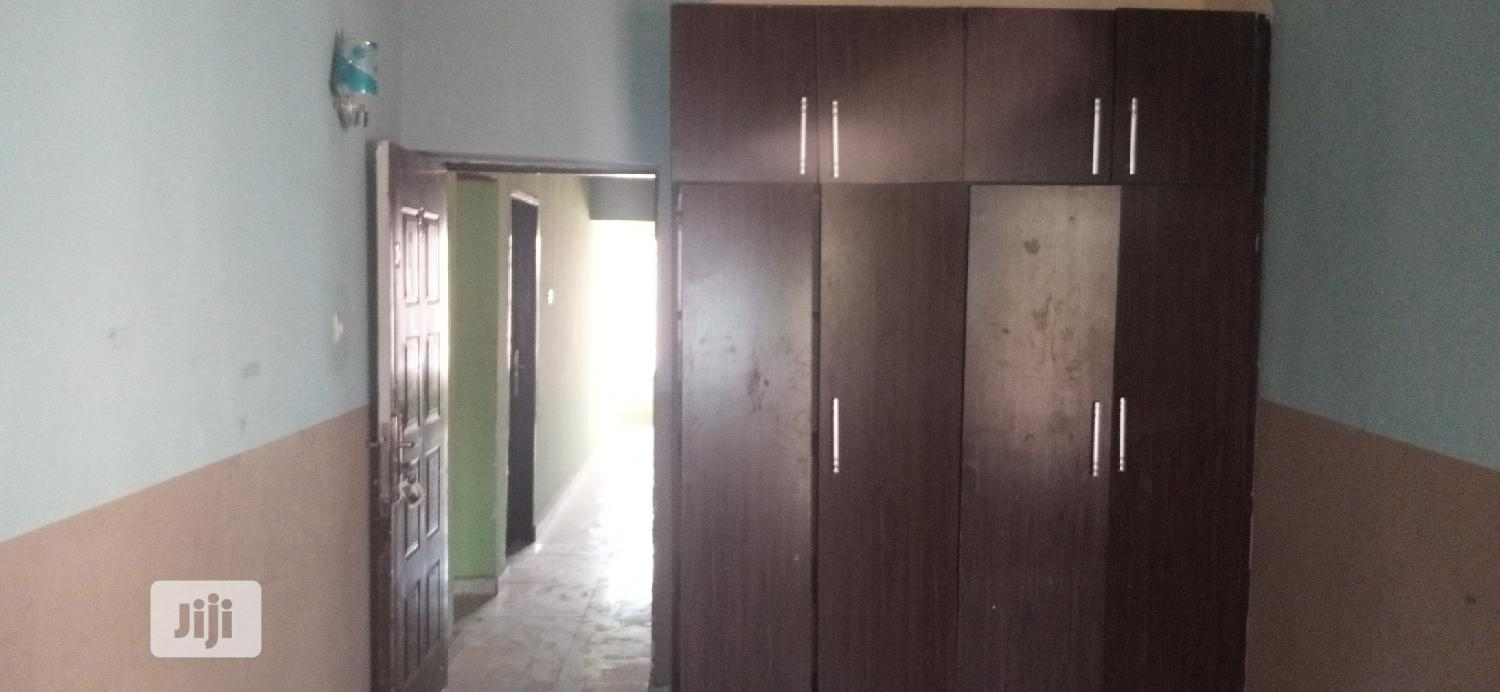 3unit Luxury 4bedroom Penthouse Terrace Duplex 4sale | Houses & Apartments For Sale for sale in Lokogoma, Abuja (FCT) State, Nigeria
