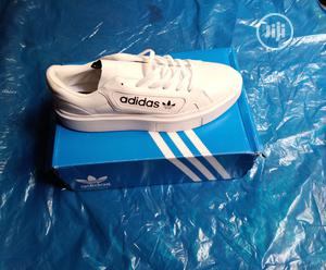 Adidas Sneakers   Shoes for sale in Abuja (FCT) State, Utako