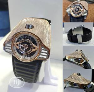 Azimuth Swiss Made Watch   Watches for sale in Lagos State, Surulere