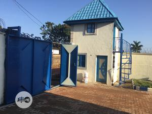 3 Bedroom Bungalow With BQ For Sale At Rayfield, Jos   Houses & Apartments For Sale for sale in Plateau State, Jos