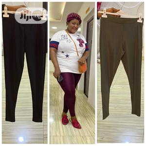 Disco Leggings | Clothing for sale in Lagos State, Lagos Island (Eko)