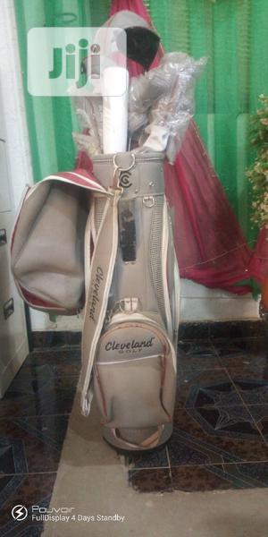 Brand New, Durable | Sports Equipment for sale in Lagos State, Ifako-Ijaiye