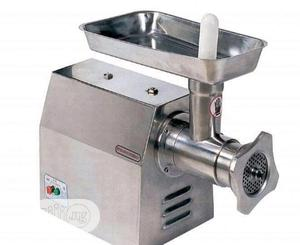 High Quality Meat Mincers | Restaurant & Catering Equipment for sale in Lagos State, Surulere