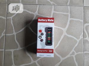 Battery Mate   Accessories & Supplies for Electronics for sale in Lagos State, Ikeja