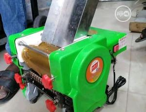 Brand New Chin Chin Cutter   Restaurant & Catering Equipment for sale in Lagos State, Surulere