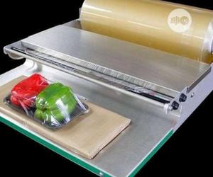 Quality Food Wrapper | Restaurant & Catering Equipment for sale in Lagos State, Ajah