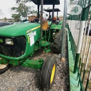 John Deere Tractor   Heavy Equipment for sale in Lagos State, Magodo